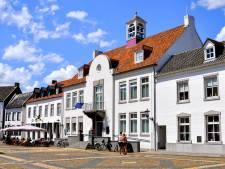 Limburgs museum haalt prinsessen en gravinnen van Thorn uit vergetelheid