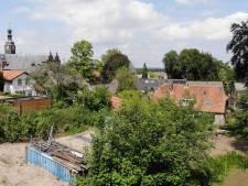 Voormalige Forellenhof in Beek verkocht: 'De koper is dolgelukkig. Zo'n mooie plek'
