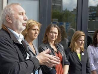 Jan Hertogen krijgt geen inzage in strafdossier 'Operatie Kelk'