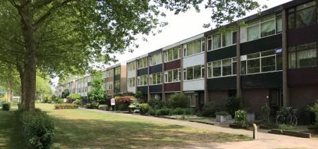 'Starters Heusden dupe van huisjesmelkers'