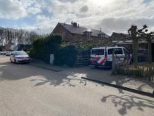 Politie ontmantelt hennepkwekerij in woonwijk Ermelo