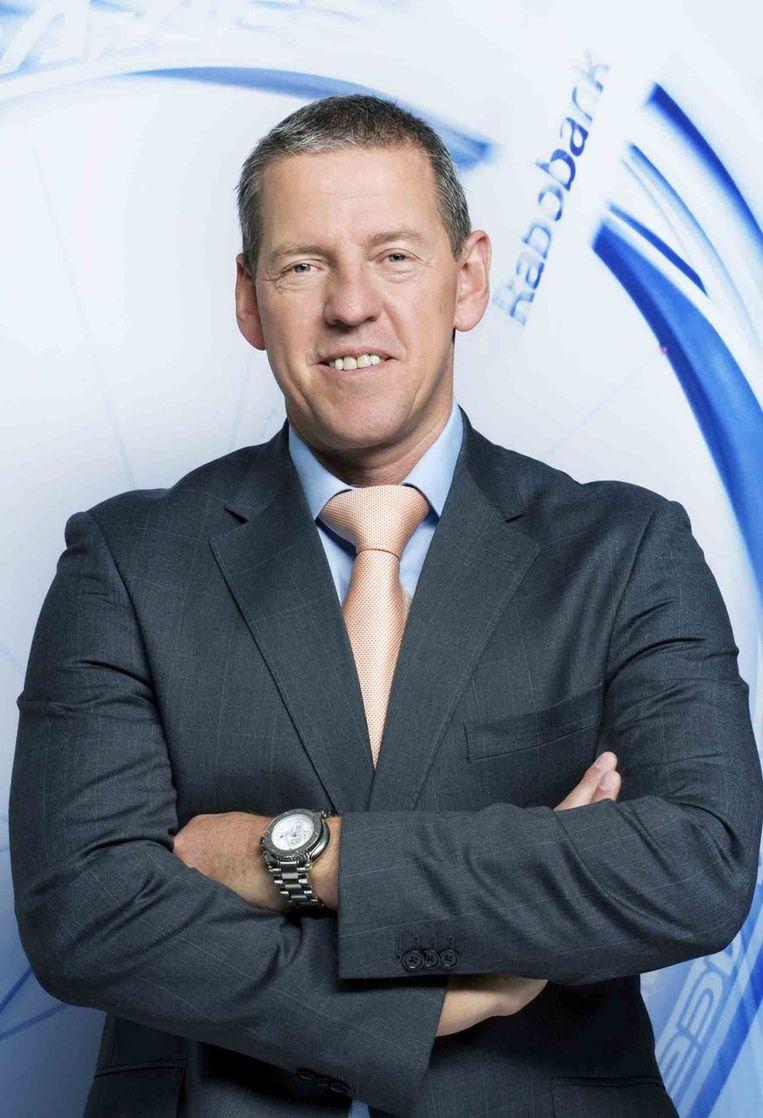 Dion van Bommel. Beeld pro shots