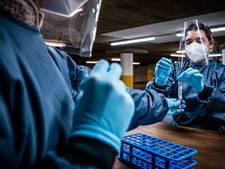 Nieuwe onderzoeken wijzen uit dat Britse variant coronavirus toch niet dodelijker is