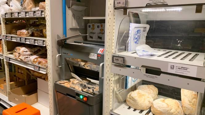 """Huisarts slaat alarm over toestand in supermarkten: """"Medewerkers moeten beter beschermd worden"""""""