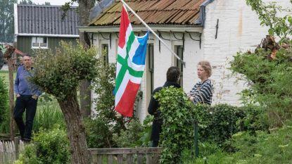 Echtpaar stelt Nederlandse staat aansprakelijk voor psychisch trauma na aardbevingen Groningen