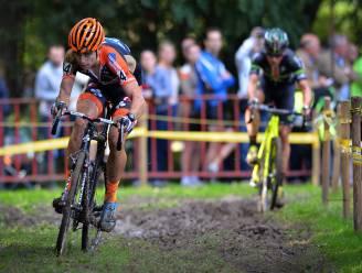 Domein Steenberg krijgt parcours voor cyclocross en MTB én een speelbos met multimovepad