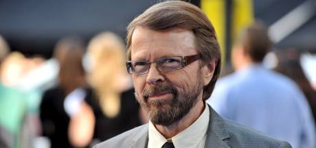 Björn Ulvaeus wil geen ABBA-film zolang hij leeft