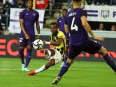 Yann Gboho wil bij Vitesse het ongelijk van Rennes bewijzen: 'Ik heb veel te weinig minuten gekregen'
