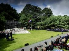De 75ste Nationale Indië Herdenking net zo gedenkwaardig in tijd van corona