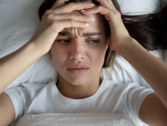 """Dit zijn de symptomen van de Deltavariant: """"Je zou kunnen denken dat je een gewone verkoudheid hebt"""""""