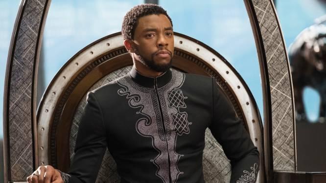 Waag uw kans: Marvel zoekt Nederlandstalige acteurs voor nieuwe 'Black Panther'-film