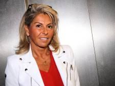 Caroline Margeridon cambriolée: pourquoi elle avait 500.000 euros de biens à son domicile