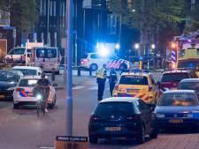 24-jarige woensdag voorgeleid na aanhouding om explosief in auto