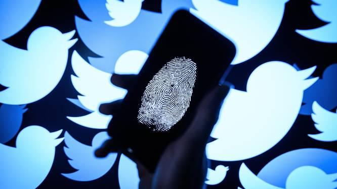 Brit opgepakt voor grote Twitterhack van vorig jaar, waaronder accounts van Joe Biden en Bill Gates