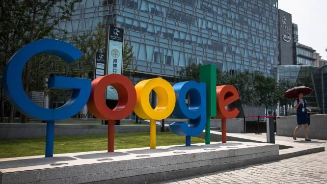 Beroep Google tegen Europese miljardenboete over Android van start
