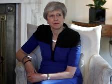 Brexit: le gouvernement britannique accélère le pas