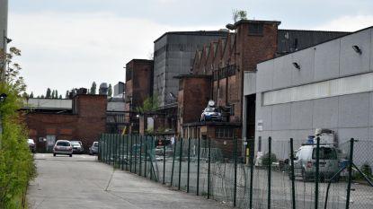 Acht personen gevat met drugs bij controle in omgeving Kompass Klub