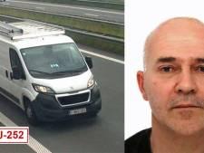 Man en twee minderjarige jongens opgepakt in vermissingszaak Belgische loodgieter