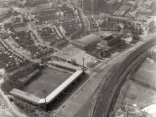 Van marktstadje tot Brainport; maar 'wedergeboorte' Eindhoven verliep allesbehalve vlekkeloos