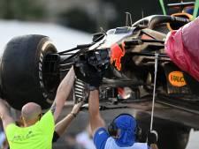 Expert kraakt Pirelli na klapbanden: 'Ze hebben telkens het verhaal al klaar'