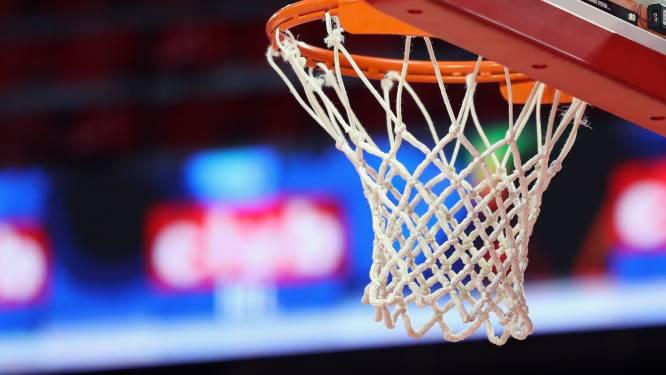 Une importante vague de forfaits observée dans le basket-ball bruxellois et brabançon