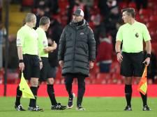'Big Sam' stunt met West Brom tegen Liverpool: gelijkspel met 20 procent balbezit