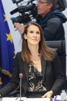 La dette belge inquiète l'Europe