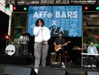 """Organisatie muziekfestival 'Terug naar AFF' ziet tickets de deur uitvliegen: """"Voor 70 procent volzet"""""""