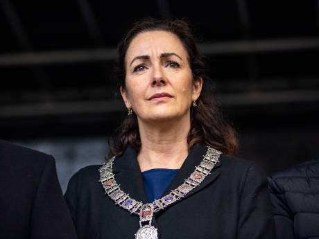 Halsema sluit overlastgevend azc na honderden incidenten