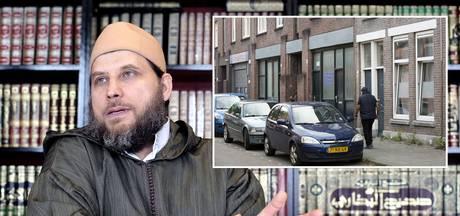 Expert kraakt antiterreurwet: 'Gebiedsverbod Fawaz is censuur'