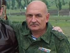 Belangrijke MH17-verdachte vrijgelaten door Oekraïne