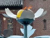 Dodenherdenking NOS vanavond deels vanuit Winterswijk, opnames in geheim voorbereid