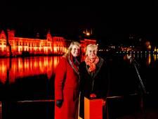 ChristenUnie wil concrete actie tegen geweld tegen vrouwen in Vijfheerenlanden