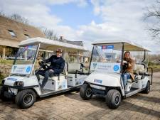 Wonen in de populaire Enschedese villawijk 't Vaneker: de kans is één op tien