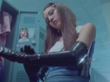 Olivia Rodrigo geeft Katy Perry en Janet Jackson het nakijken met hitnoteringen in Top 40