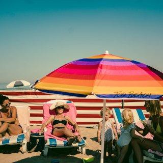 -2020-was-het-warmste-jaar-ooit-in-europa
