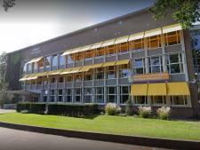 Middelbare scholen in Naarden en Bussum willen fuseren