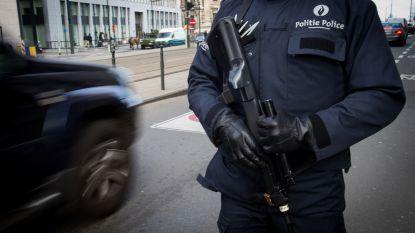 Staatsveiligheid waarschuwt: waakzaamheid voor moslimextremisme blijft nodig