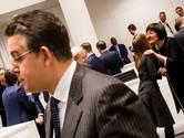D66-afsplitser Guernaoui zoekt aansluiting bij andere partij