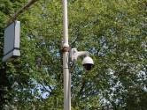 Camera's op 'strategische plekken' in strijd tegen reeks autobranden in Gouda