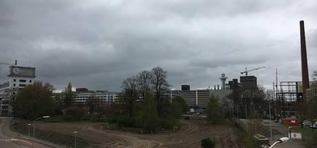 Gemeente Eindhoven wil Gloeilampplantsoen  aankopen of onteigenen