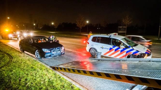 Eindhovense omstreden advocaat blijft maand langer in voorarrest na levensgevaarlijke achtervolging