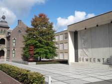 Politiek Bergeijk steunt richtlijnen voor spreiding van migranten