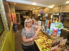'Gezondste frituur van het land' in Brugge vindt na jaren zoeken eindelijk een overnemer