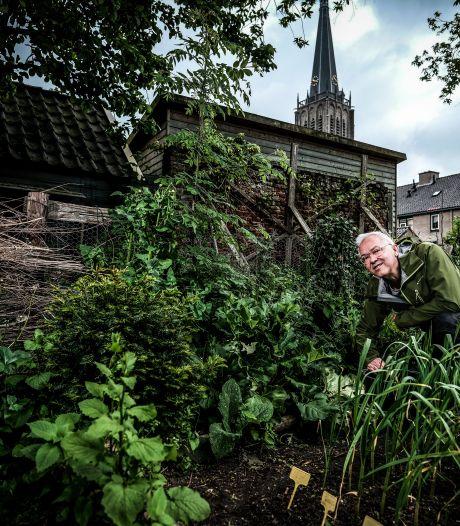 PvdA en GroenLinks in Doesburg weer samen verkiezingen in