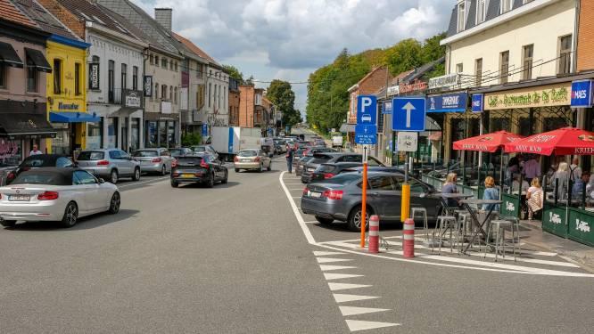 Overijse volgt voorbeeld van Leuven en Gent: restaurants om 23 uur dicht