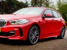 Test BMW 1 Serie: de goedkoopste rijdt als de beste