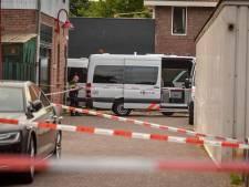 Pool (36) die wordt verdacht van doden huisgenoot in Bodegraven: 'Spijt dat ik geen ambulance belde'