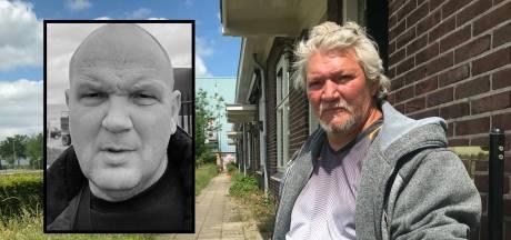 Beste vriend geliquideerde Henk Wolters uit Zwolle doorbreekt stilte: 'Het komt uit. Je verrader slaapt nooit'