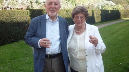 Rik Pauels viert 60 jaar priesterschap